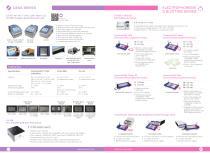 Hercuvan Mini Catalog 2019 - 8