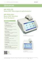 ND-3800-OD - 1