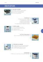 Product Catalog 2019 - 5