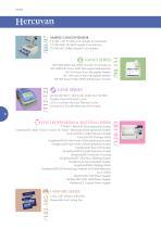 Product Catalog 2019 - 6