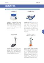 Product Catalog 2019 - 7