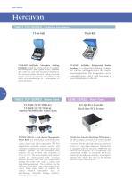 Product Catalog 2019 - 8