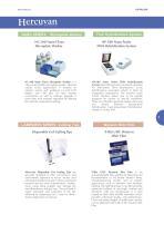 Product Catalog 2019 - 9