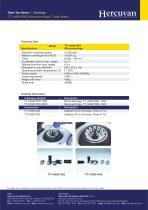 TT-14500 PRO Microcentrifuge - 2