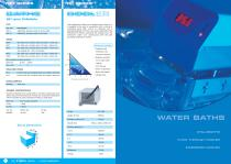 ChilloBaths Supplement Catalogue - 3