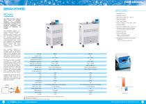 ChilloBaths Supplement Catalogue - 4