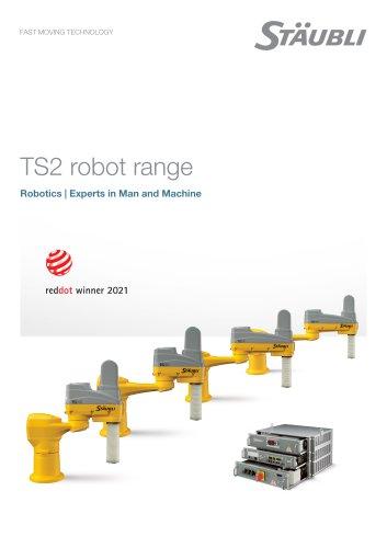 TS2-60