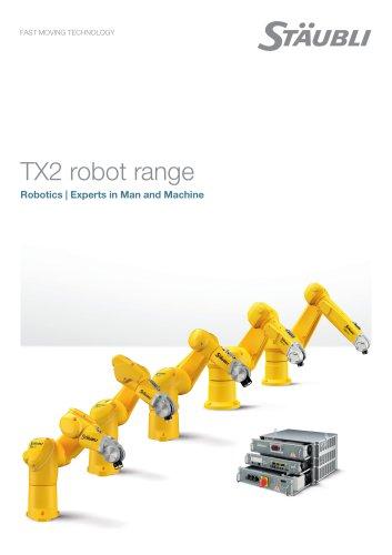 TX2-160L