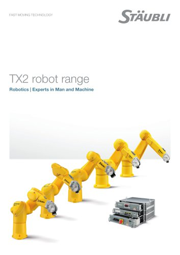 TX2-90XL