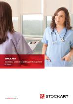 STOCKART Family Brochure