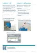 FT-NIR spectrometer InfraLUM FT-12 - 4