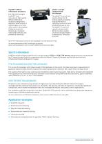 FTIR spectometer InfraLUM FT-08 - 3