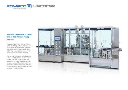 MicroMaxX