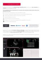 MedDream VET DICOM Viewer - 5