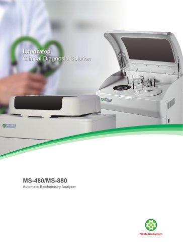 MS-480/MS-1280