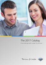 Catalog 2017 - 1