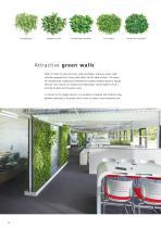 ClimateOffice - 10