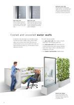 ClimateOffice - 12