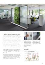 ClimateOffice - 13