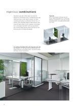 ClimateOffice - 14