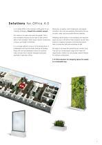 ClimateOffice - 3