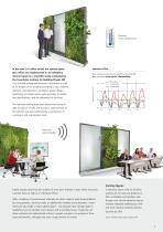 ClimateOffice - 5