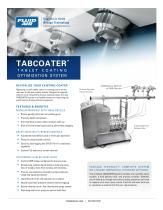 TABCOATER