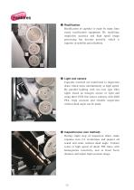 CES Capsule Inspection Machine - 3
