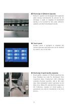 CES Capsule Inspection Machine - 4