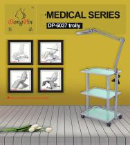 DP-6037 medical trolley