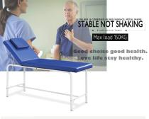 DP-8203 Physiotherapy treatment table - 5