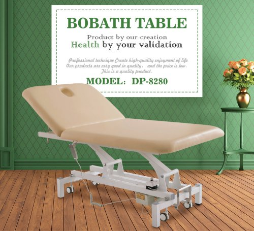 DP-8280 treatment table