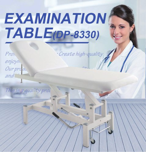 DP-8330 medical table