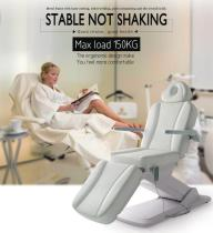 DP-8394 electric massage table - 4