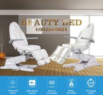 DP-G902 portable massage table - 1
