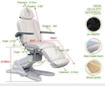 DP-G903 Massage Table - 2
