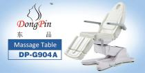 DP-G904A massage table for sale - 1