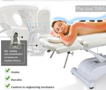 DP-S802 physiotherapy table - 3