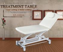 DP-S802 physiotherapy table - 1