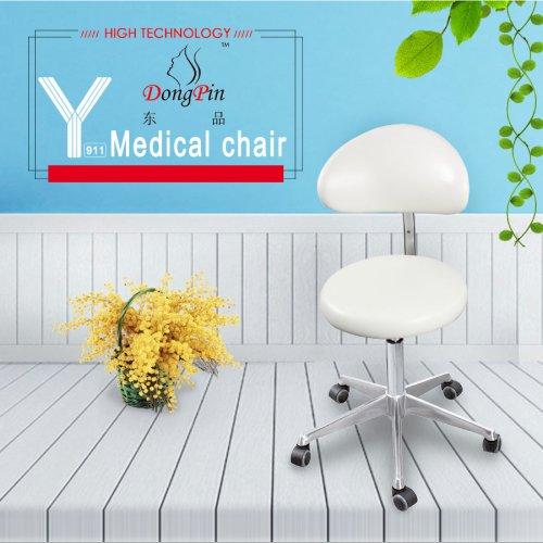 DP-Y911 dental chair