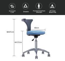 DP-Y915 medical chair - 2