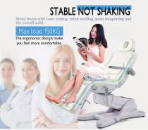 G901A massage table - 7