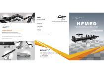 HFMH3008AB