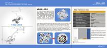 YD02-LED3 - 2