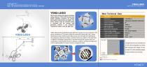 YD02-LED3-ilove - 2