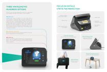 Solase Pro Dental Diode Laser - 2