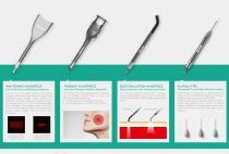 Solase Pro Dental Diode Laser - 4