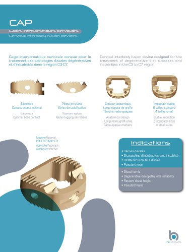 leaflet-cap-cervical-cages