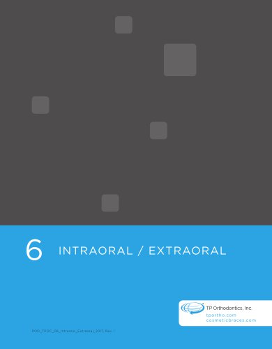 http://www.tportho.com/wp-content/uploads/2018/03/POD_TPOC_06_Intraoral_Extraoral_2017_1S.pdf