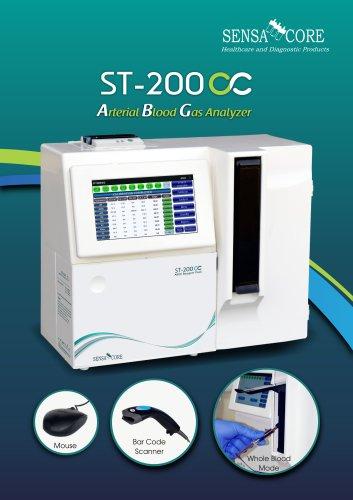 ST-200